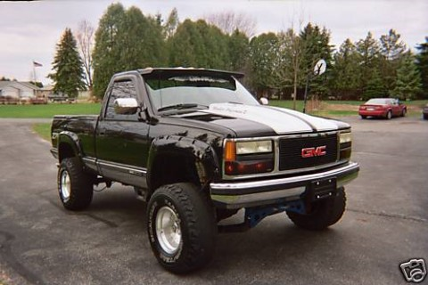 gmc sierra 1500 4x4 gmc sierra 1500 for sale