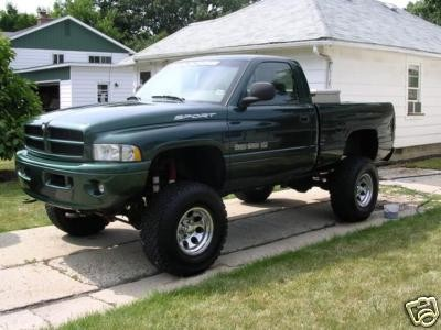 Dodge Ram 1500 Lifted For Sale. Lifted Dodge Ram 1500 For Sale