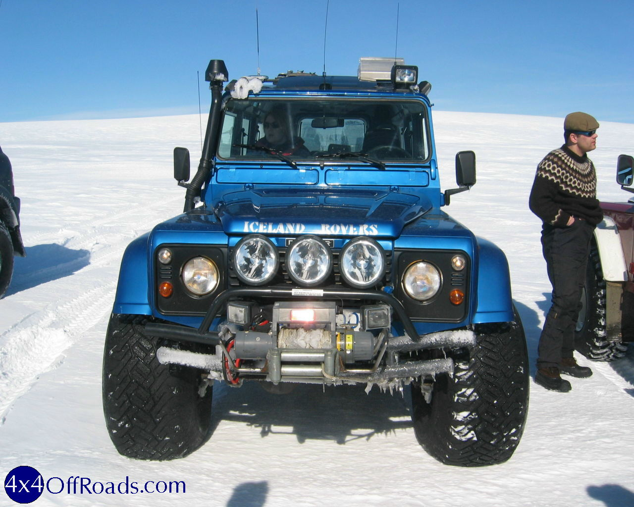 off roading rc trucks with 4x4 Off Road on 4x4 Answerman Your Truck And Suv Questions Answered 53718 further Stock Photo Monster Truck Remote Control Near Image11265590 moreover Watch besides P755492 further Watch.